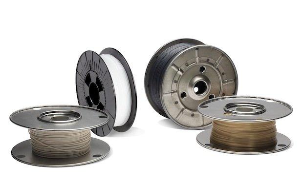 Solvay AM-ready Filaments.jpg
