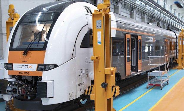 Siemens Mobility Stratasys.jpg