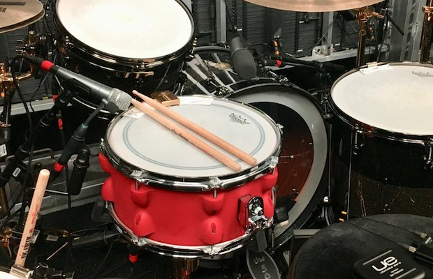 3D printed snare drum.png