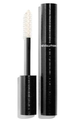Chanel 3D printed mascara brush