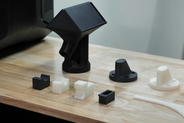 All Axis sander makerbot.png