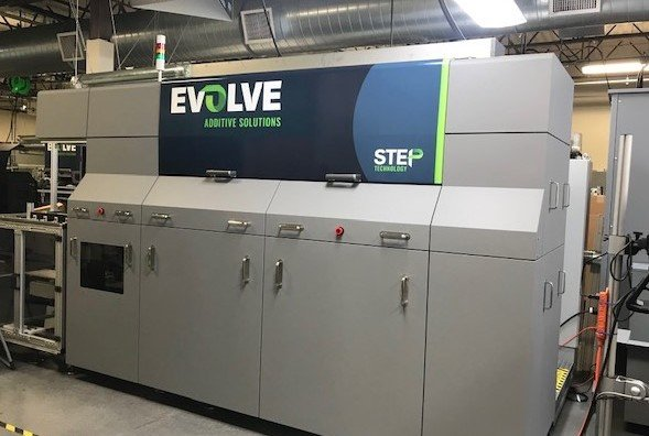 Evolve SHV Machine .jpg
