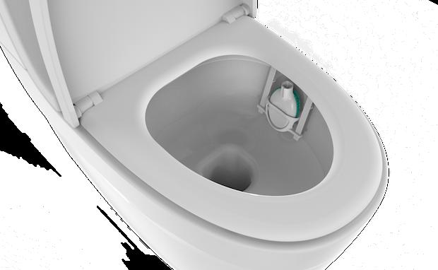 FlushBrush toilet.png