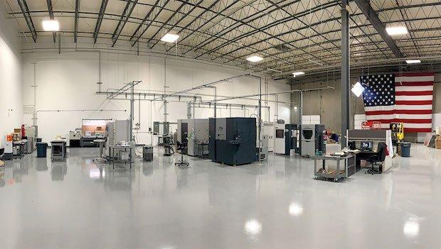 RAG facility.jpg