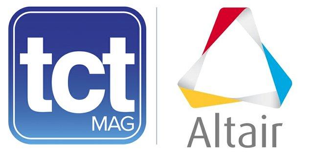 TCT-&-Altair.jpg