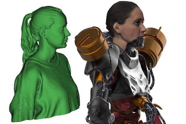 Thor3D-Zbrush.jpg