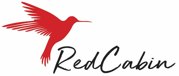 171206_RedCabin_FINAL_CMYK.jpg