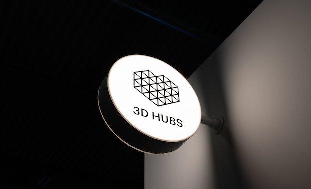 3DHubs.jpg