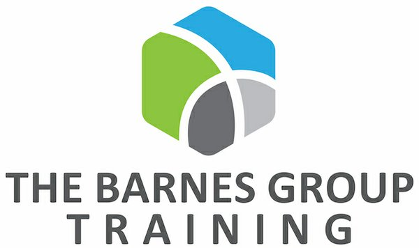 TBGA_logo2