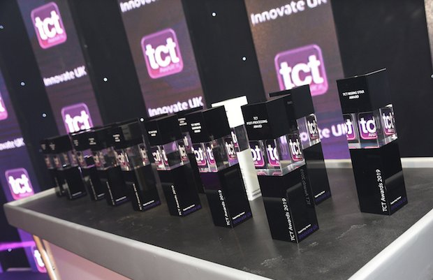TCT Awards 2019.png