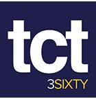TCT3sixty-logo.png