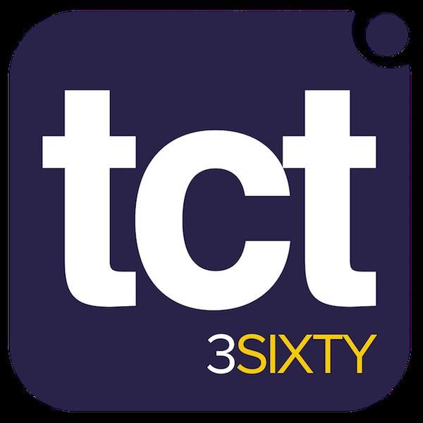 TCT3SixtyLogo.png