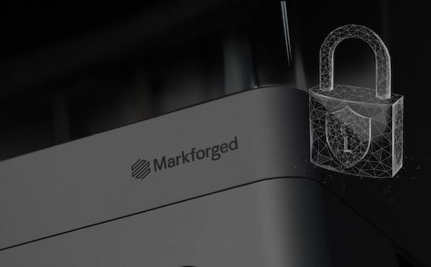 Markforged ISO Certification.jpeg