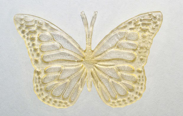 Butterfly 3D printed by UoT - Don Campbell.jpg