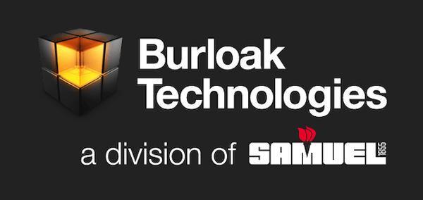 burloak-technologies-samuel-logo.png