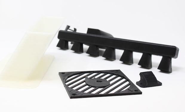 Slant 3D - 3D printed custom venting and ducting.jpg