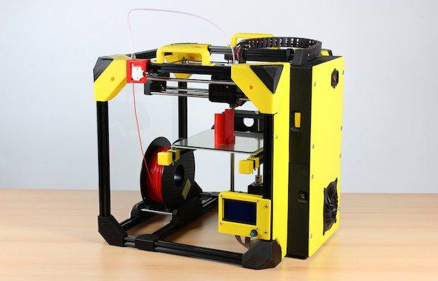 Slant 3D - Mason-3D-printer.jpg