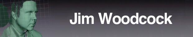 JPW Blog Banner Caps PNG