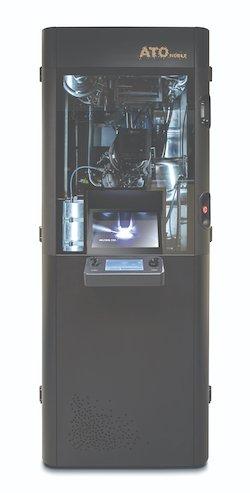 ATO Noble 3D Lab