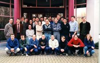Materialise team pic 1996 correct caption