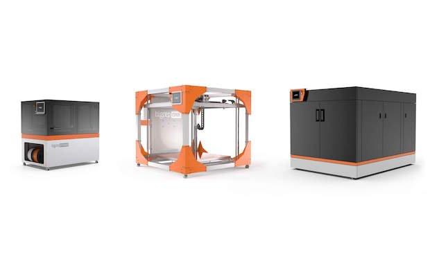Bigrep-3D-Printers.jpg