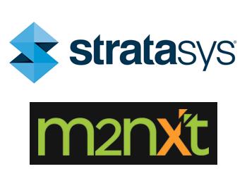 stratasys m2nxt logos.png