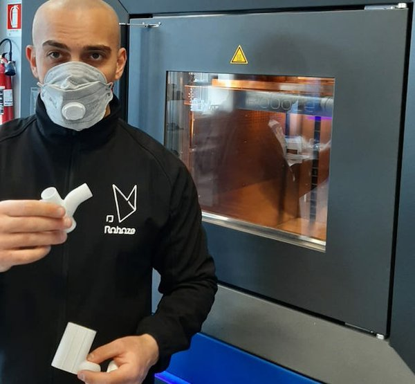 Roboze 3D printed valves.jpeg
