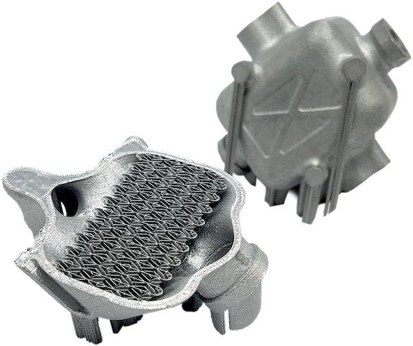 3D printed heat exchanger.png