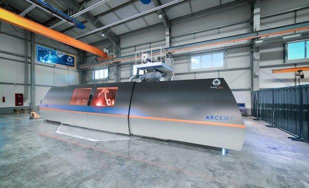 AML3D ARCEMY� world's largest certified metal 3D printer.png