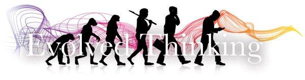 Evolution-banner.jpg
