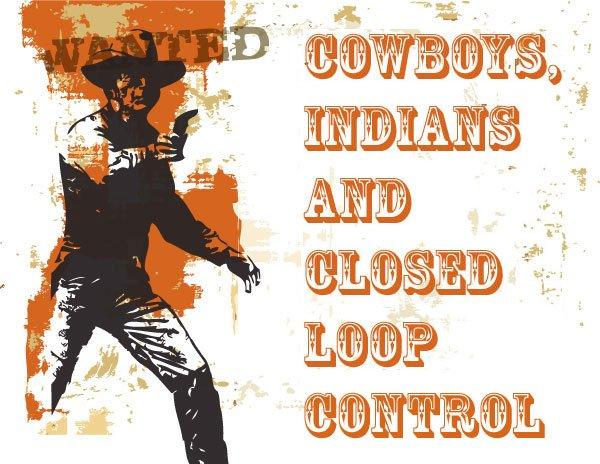 Cowboy Control Peels