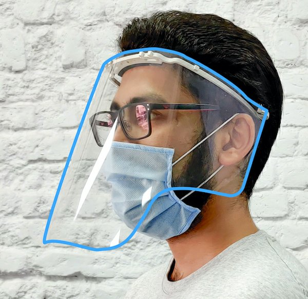 Imaginarium face shield.jpg