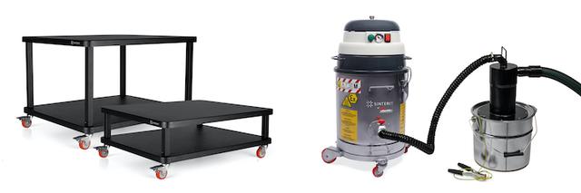Sinterit Platform and Vacuum.png