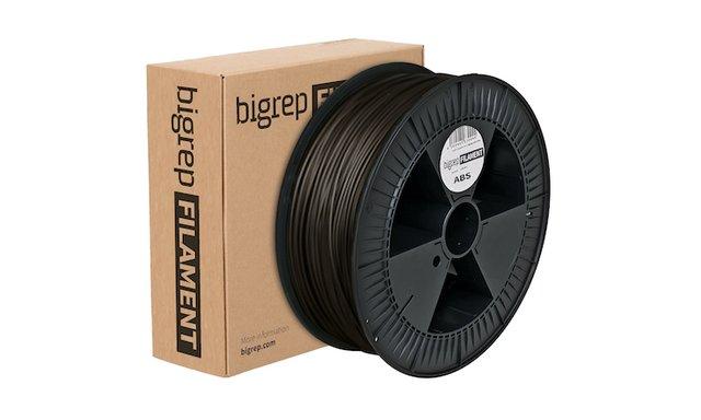 BigRep-ABS.png