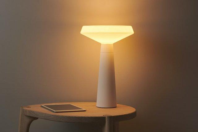 Gantri light 1.jpg