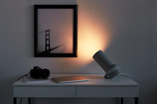 Gantri light 3.jpg
