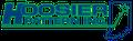 Logo_FullColor_transparent _color.png