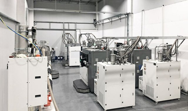 Falcontech to install 50 Farsoon metal systems for Super AM Factory_Fig1.jpg
