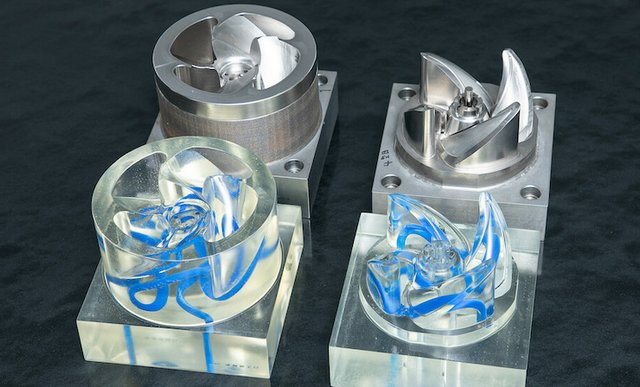 Panasonic - Autodesk - Injection-Mold-Cooling.jpg