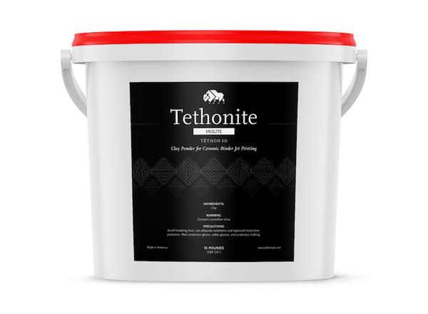 Tethon 3D Mullite-bucket-1024x1024.png