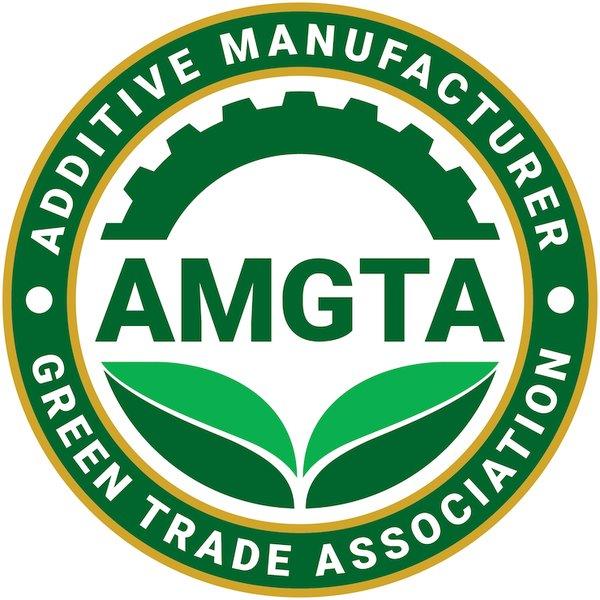 AMGTA Logo.png