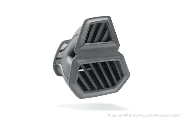 HP PP_Door Defroster Vent - Credit to HP.jpg