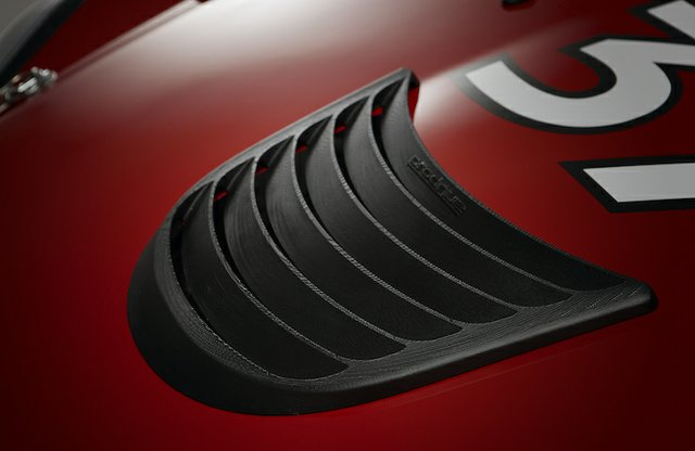 3D printed air vent for Mini.jpg