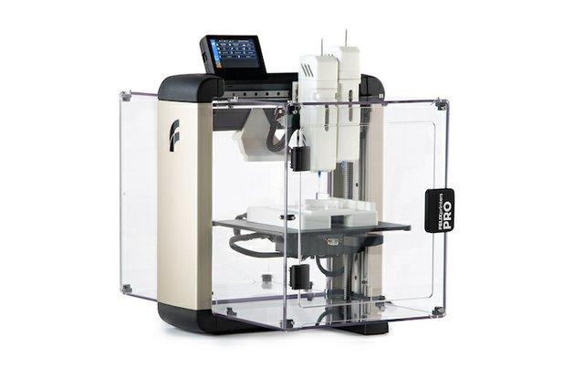 FELIXprinters 3D BIOprinter.jpg