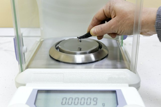 Weight loss analysis is most commonly used method to measure debinding success.