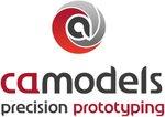 CA Models Logo (1) (1).jpg