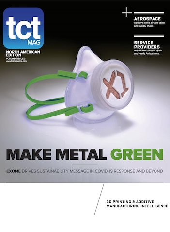 TCT NA vol 6 iss 3 cover