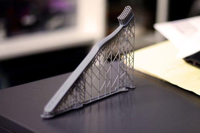 Makelab prototype.jpg