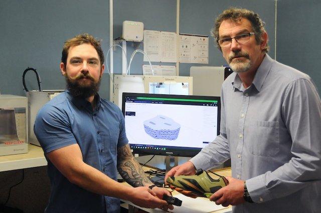 NZDF engineers.jpg