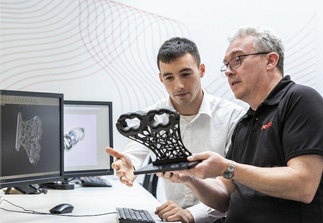 Henkel 3D Printing.jpg
